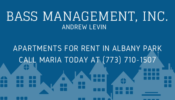 Bass-Management,-Inc.Andrew-Levin-Apartments-for-rent-in-Albany-ParkCall-Maria-today-at-(773)-710-1507.-b