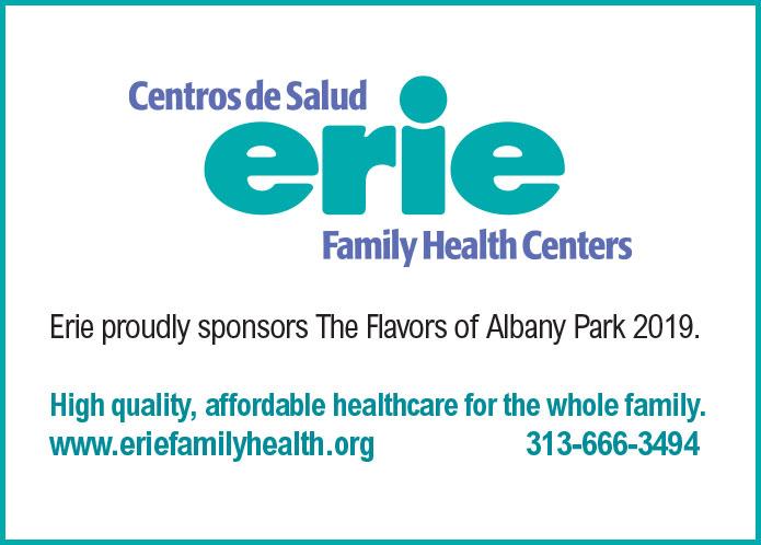 Erie-Flavors-AlbanyPk-ad-2019-06-4c-b