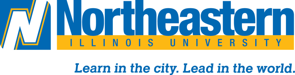neiu_wordmark_tagline_color (1)