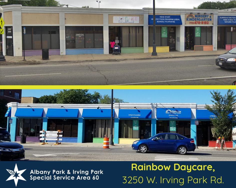 Rainbow Daycare_facade 3250 w ipr (2)