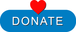 Donate_Button_heart
