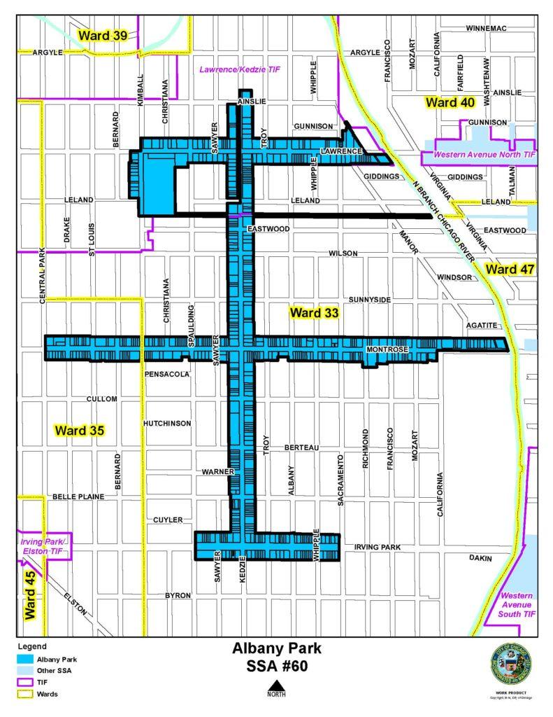 SSA60_AlbanyPark_IrvingParl_map