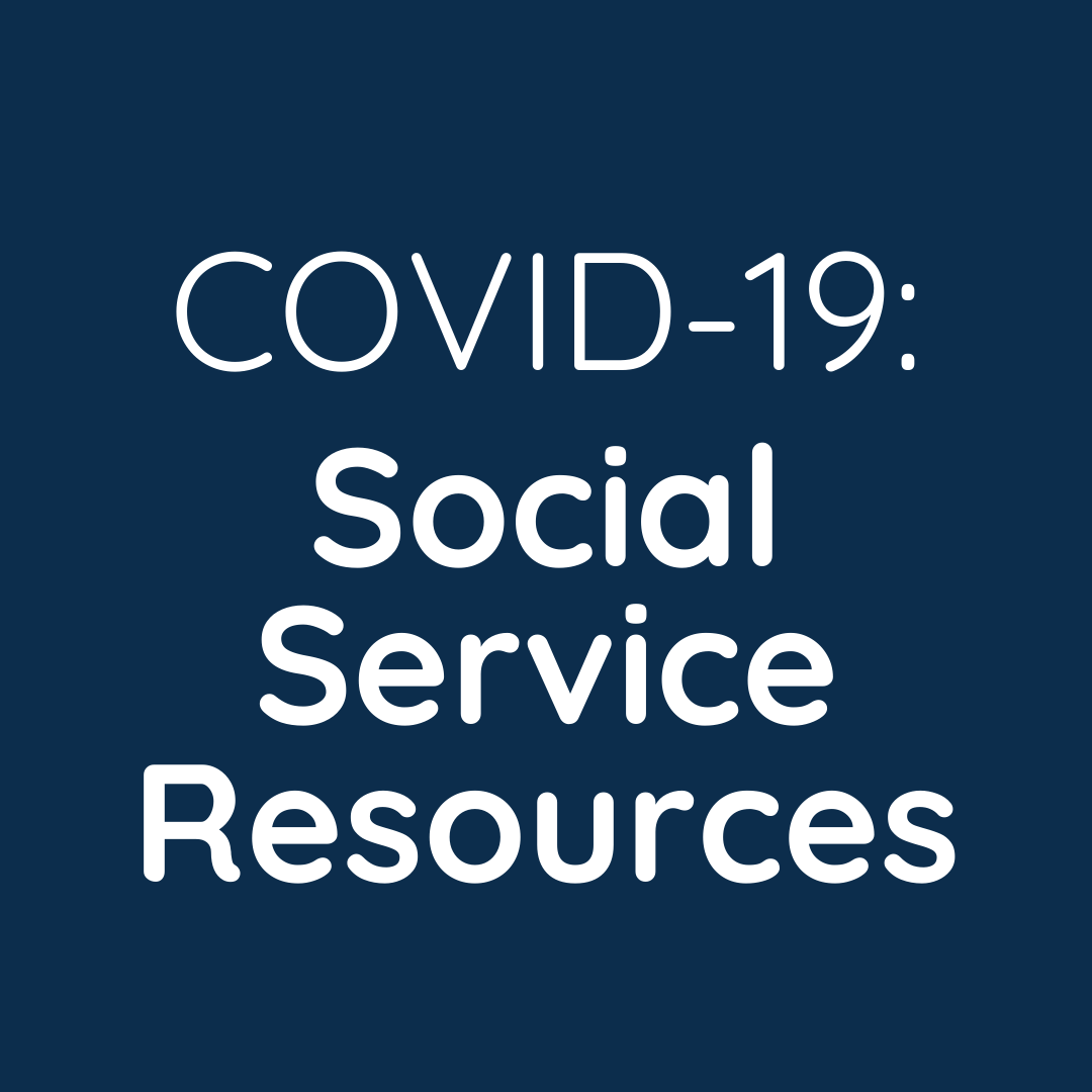 COVID-19_ Business Resources (2)