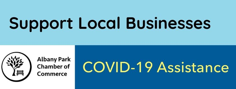 Copy of Business Resources-COVID-19