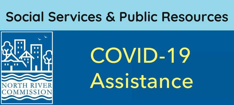 Social-Services-&-Public-Resources2
