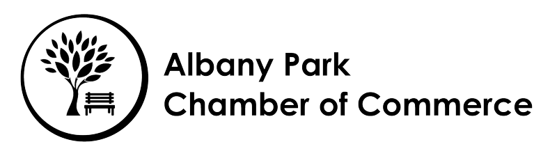 Albany Park Chamber of Commerce