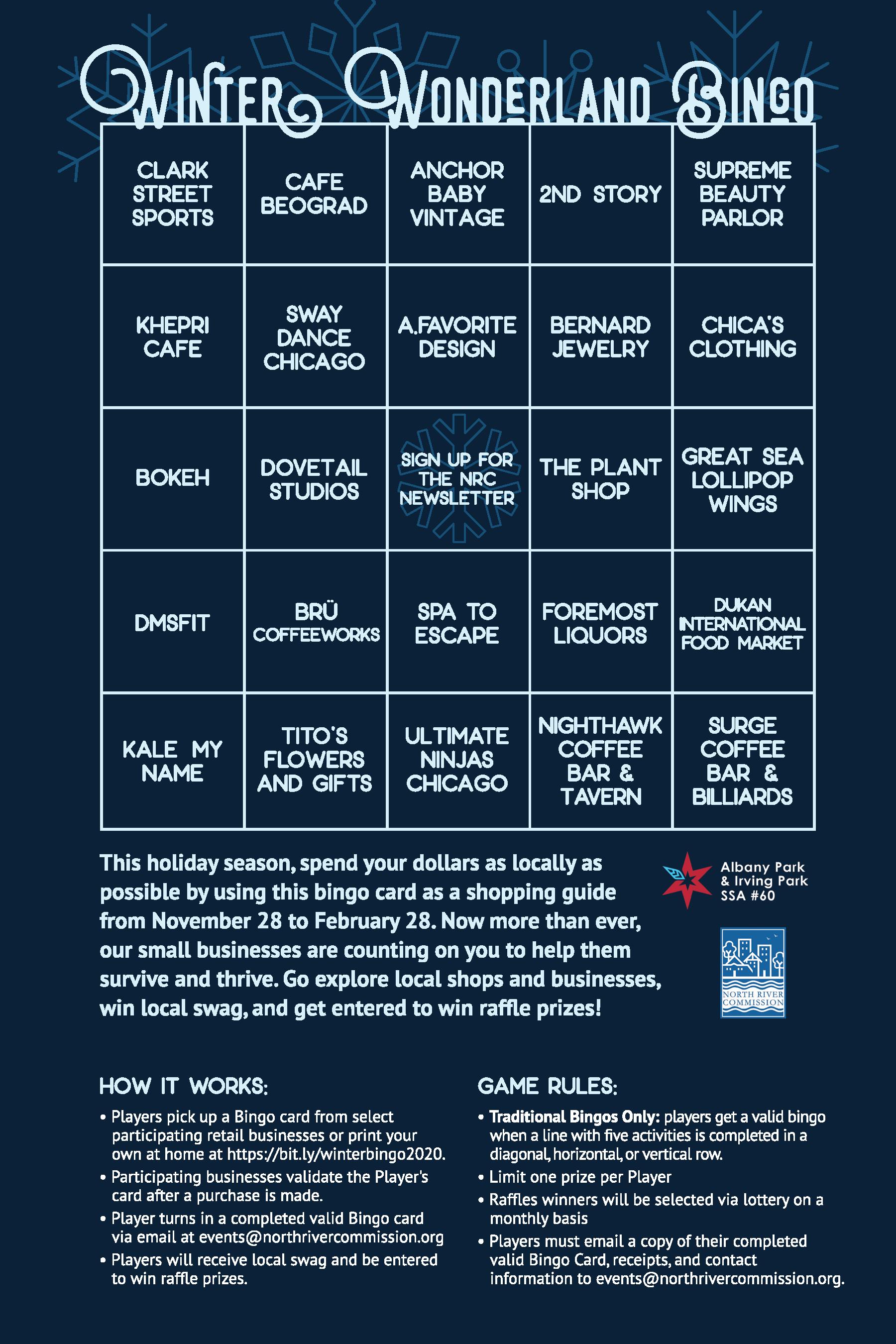 2020-NRC-Bingo-web_Page_1
