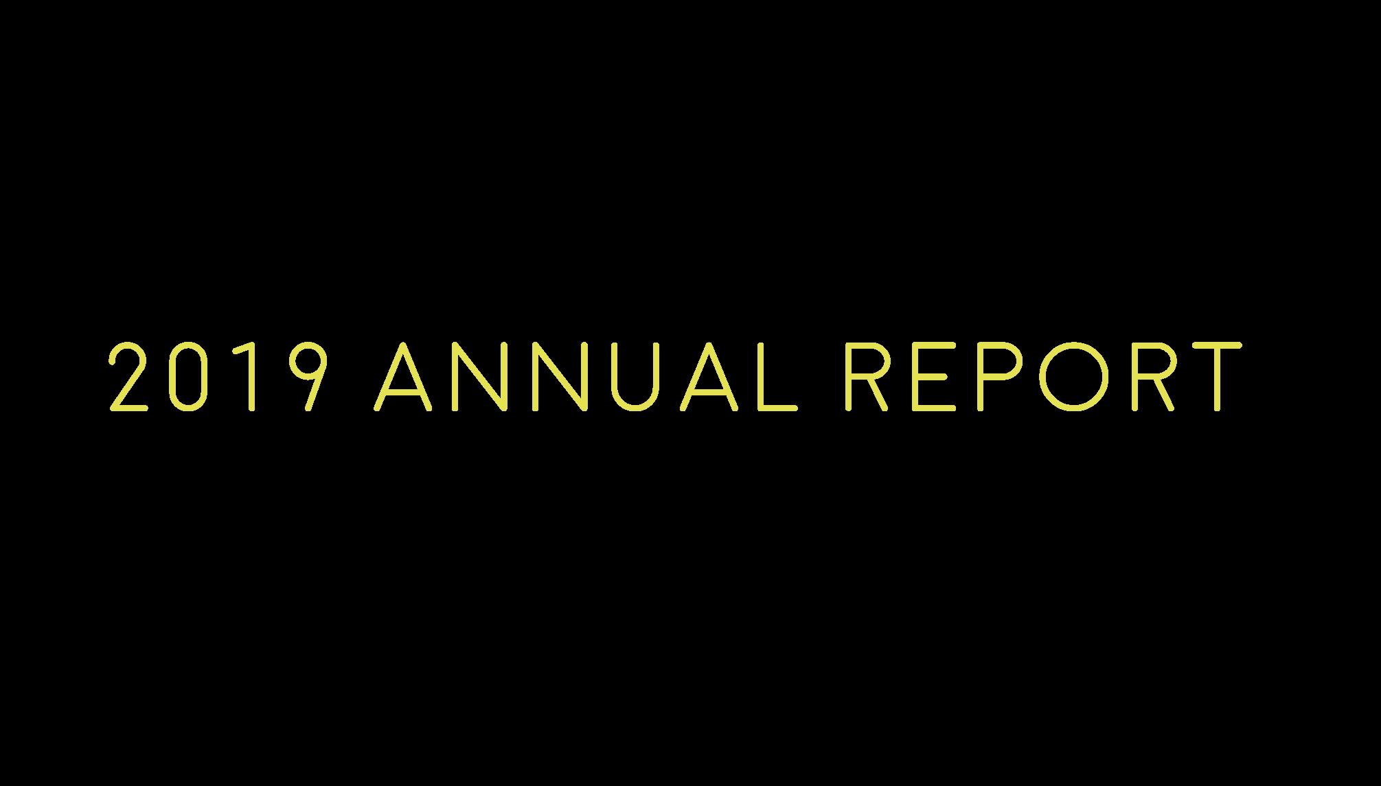 Budget Font