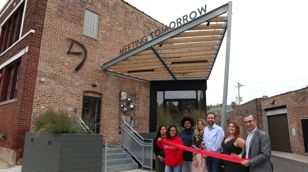 LIMERED FAVE_FACADE RIBBON CUTTING.jpg