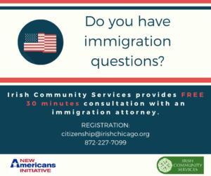 citizenship english