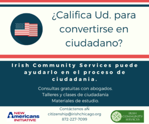 citizenship spanish