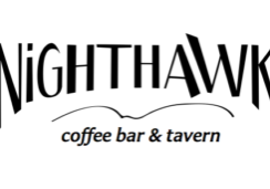 Nighthawk_Logos (2) copy